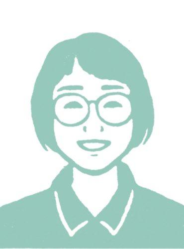 staff-kurosu